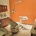Smiles-on-Dental-Clinic