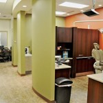 Smiles-on-Dental-Clinic-Office