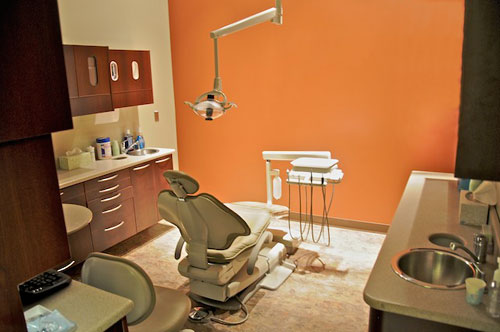 Smiles on Dental Clinic